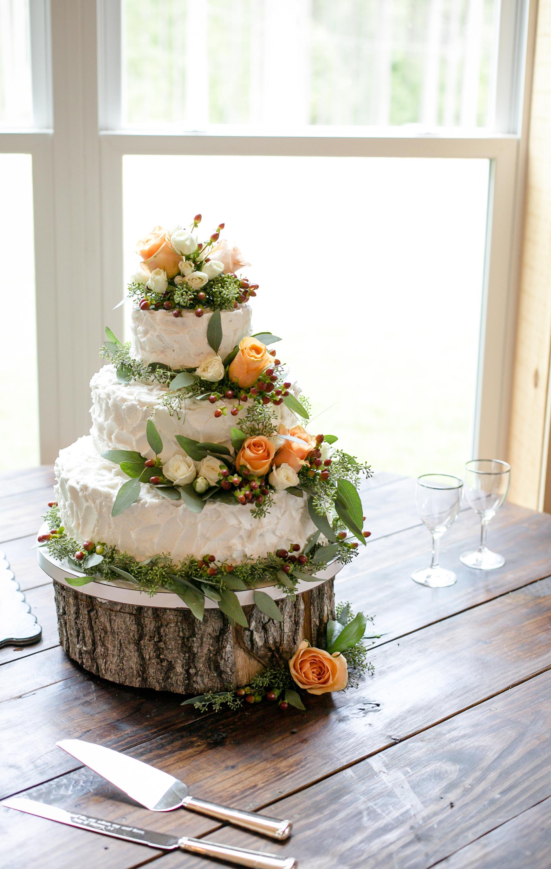 Luke_Sarah_Calaway_Wedding_12Aug17_0482.jpg