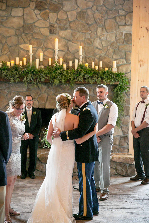 Luke_Sarah_Calaway_Wedding_12Aug17_0589.jpg