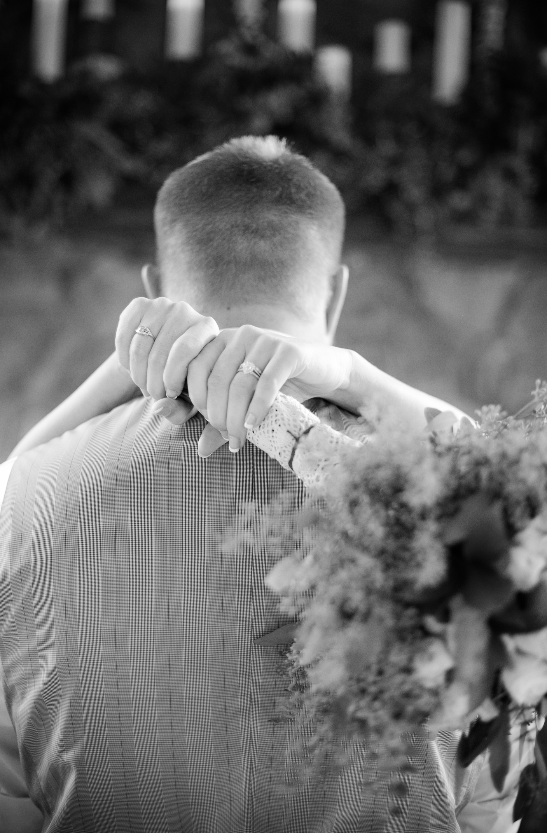 Luke_Sarah_Calaway_Wedding_12Aug17_0239.jpg