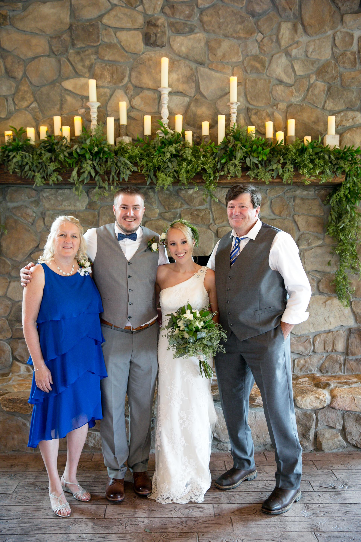 Luke_Sarah_Calaway_Wedding_12Aug17_0410.jpg