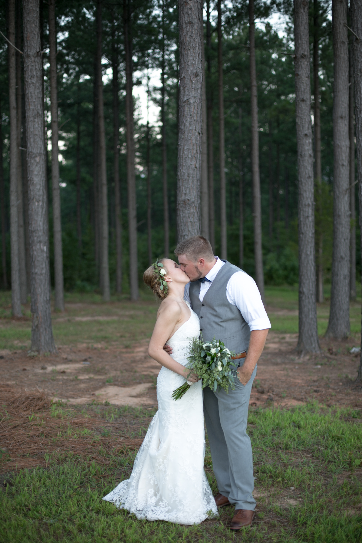 Luke_Sarah_Calaway_Wedding_12Aug17_1022.jpg