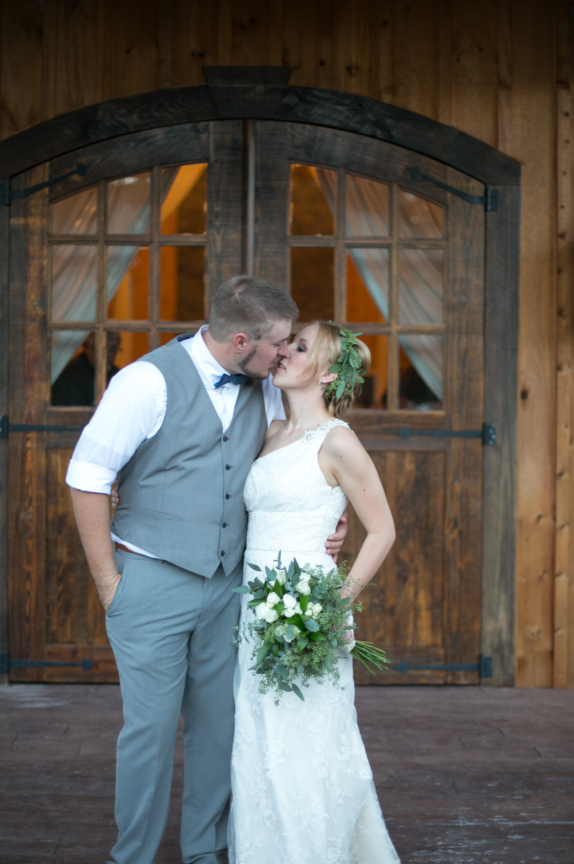 Luke_Sarah_Calaway_Wedding_12Aug17_1053.jpg