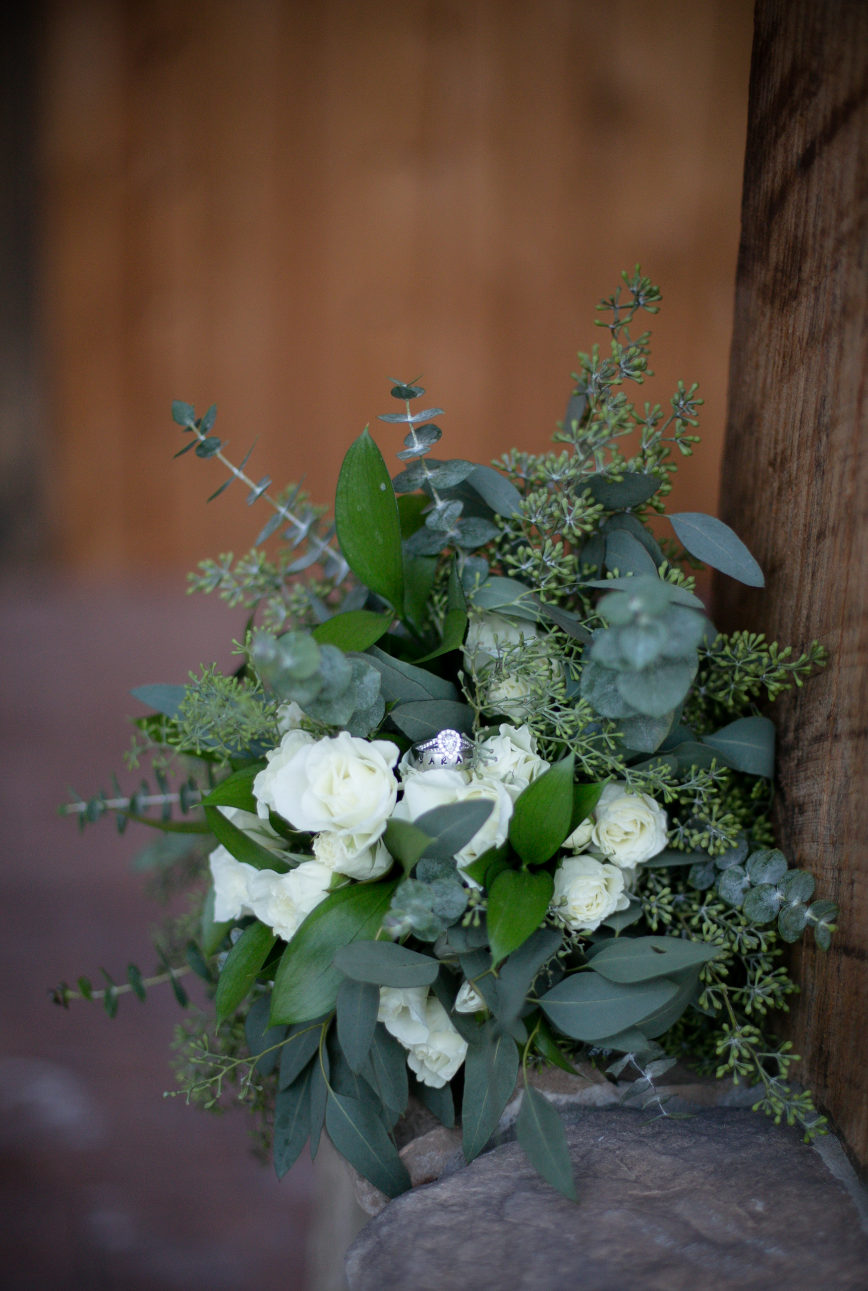 Luke_Sarah_Calaway_Wedding_12Aug17_1067.jpg