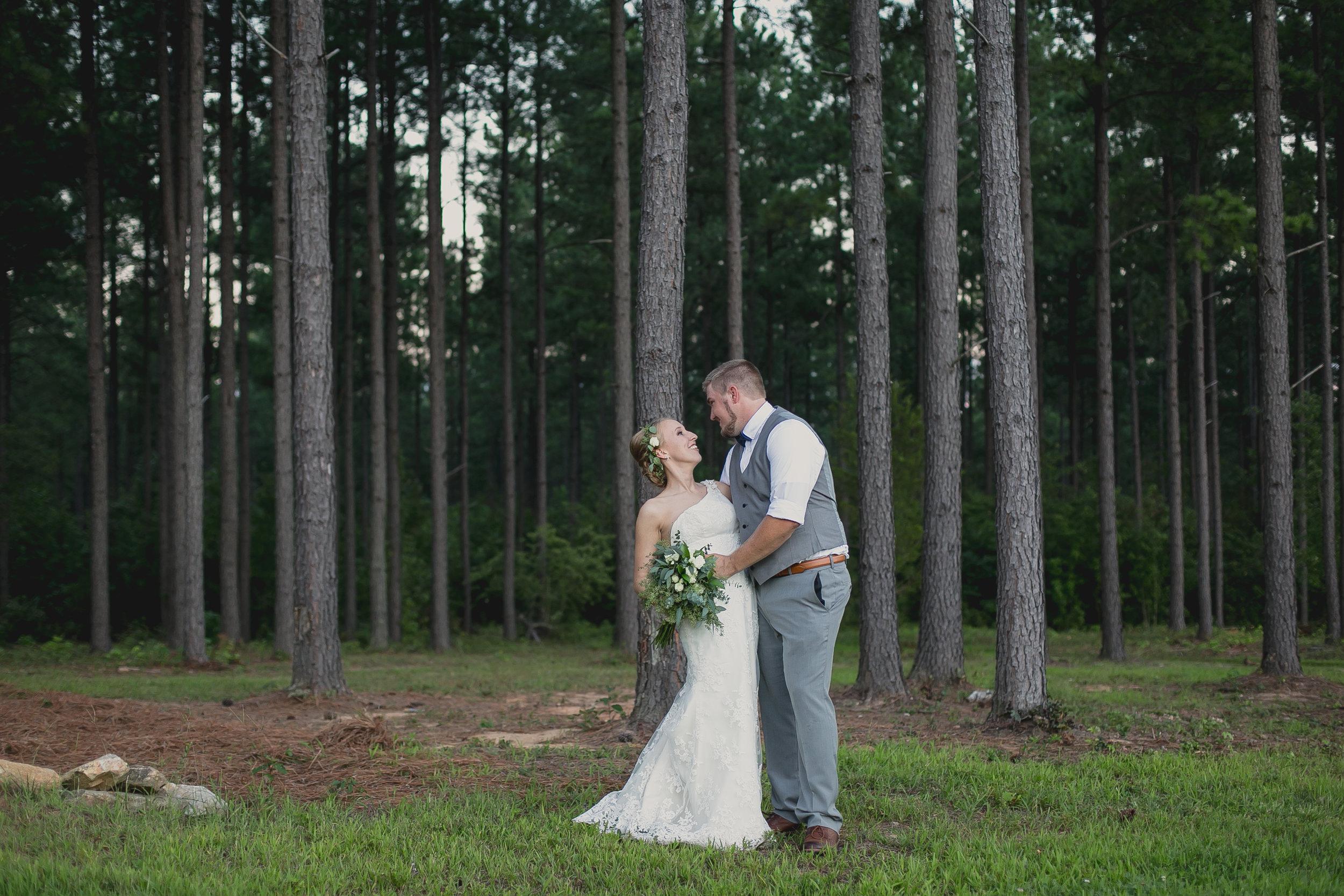 Luke_Sarah_Calaway_Wedding_12Aug17_1025.jpg