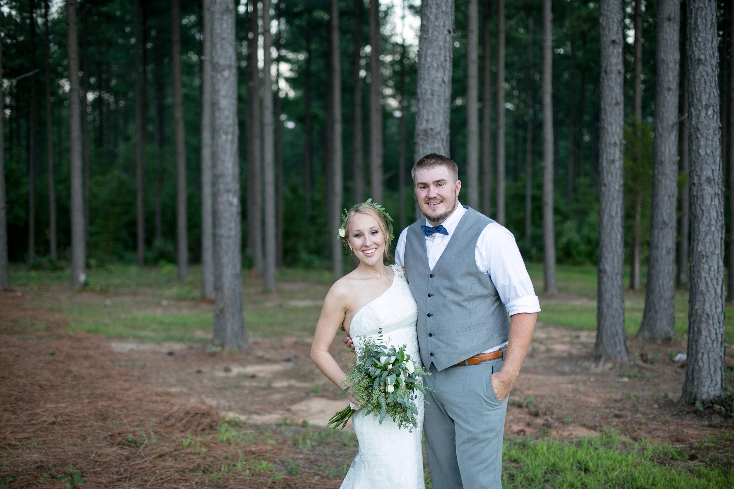 Luke_Sarah_Calaway_Wedding_12Aug17_1020.jpg