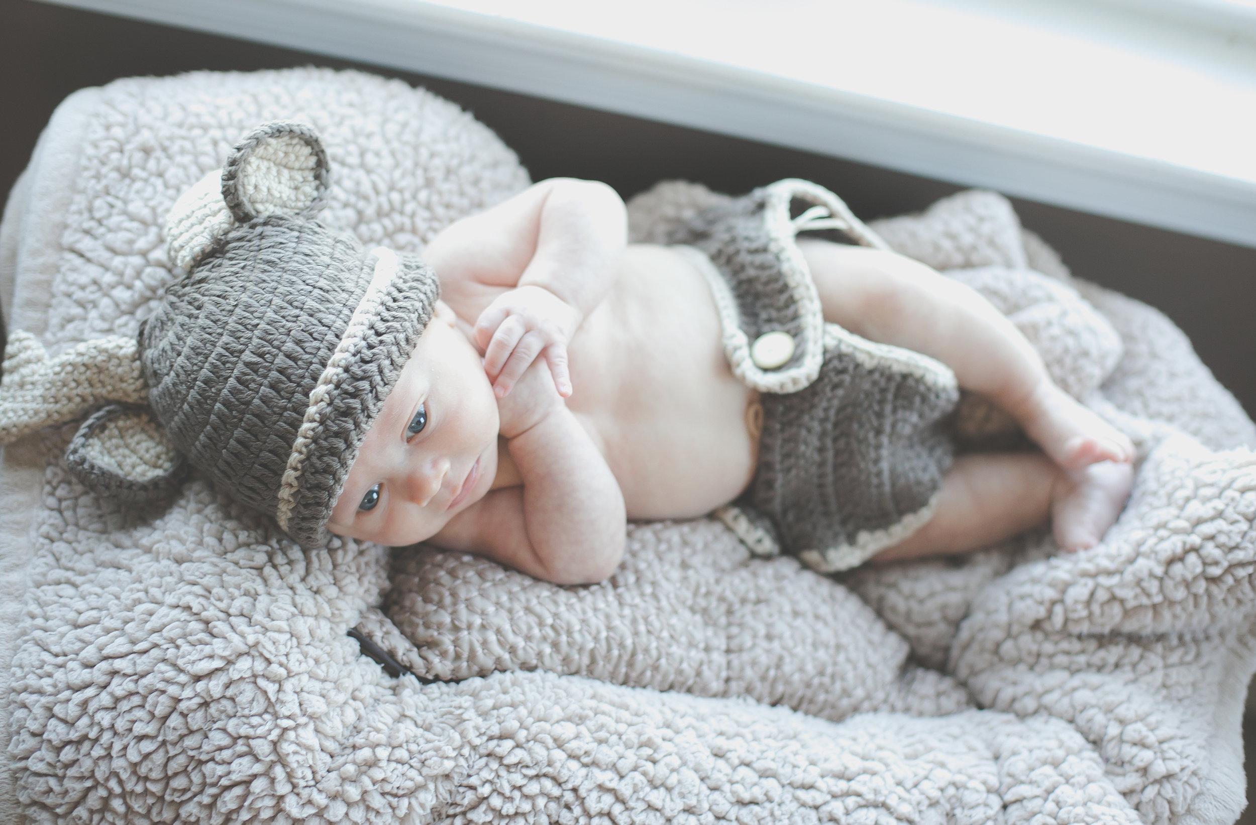 Oliver_Rutherford_Newborn_17Sept_068.jpg