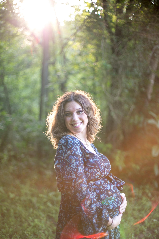 Joy_Landa_Maternity_18June016.jpg