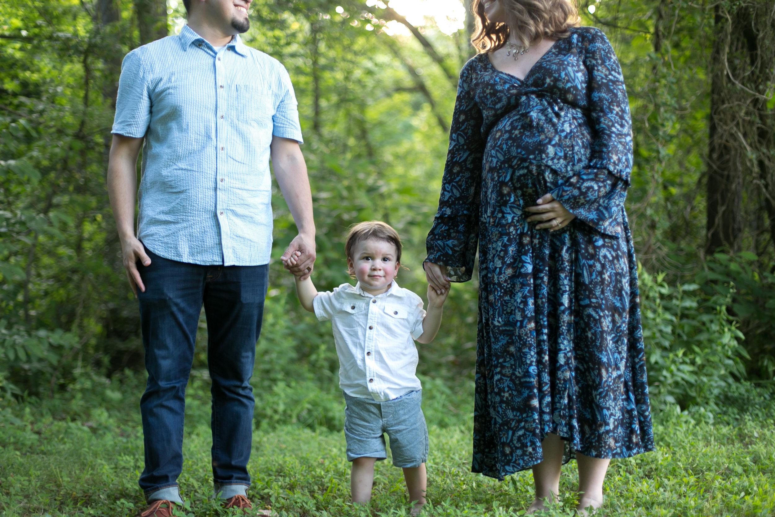 Joy_Landa_Maternity_18June036.jpg