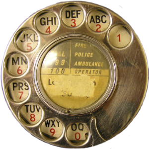 Rotary Phone Pic.png