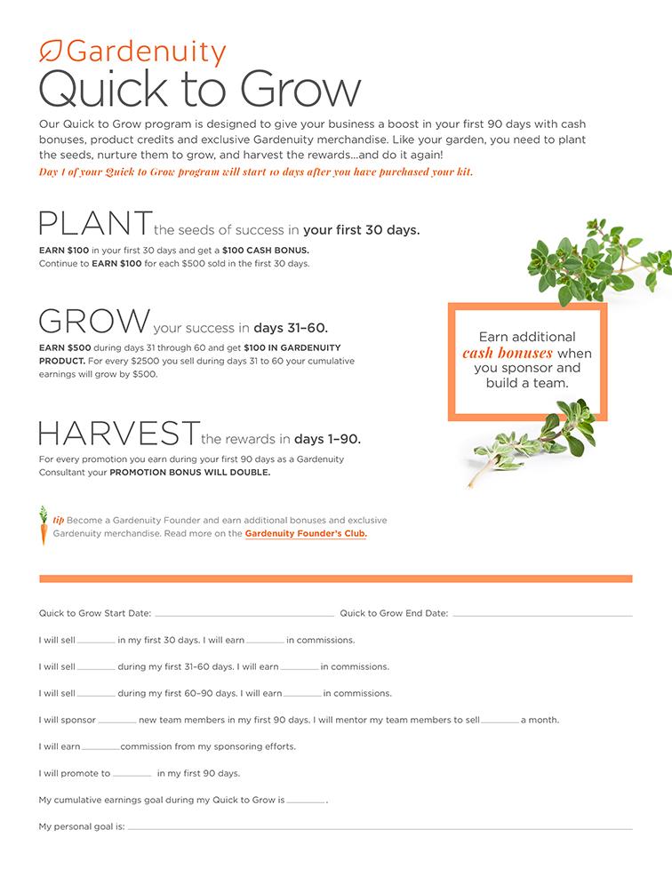 Gardenuity Quick to Grow.jpg