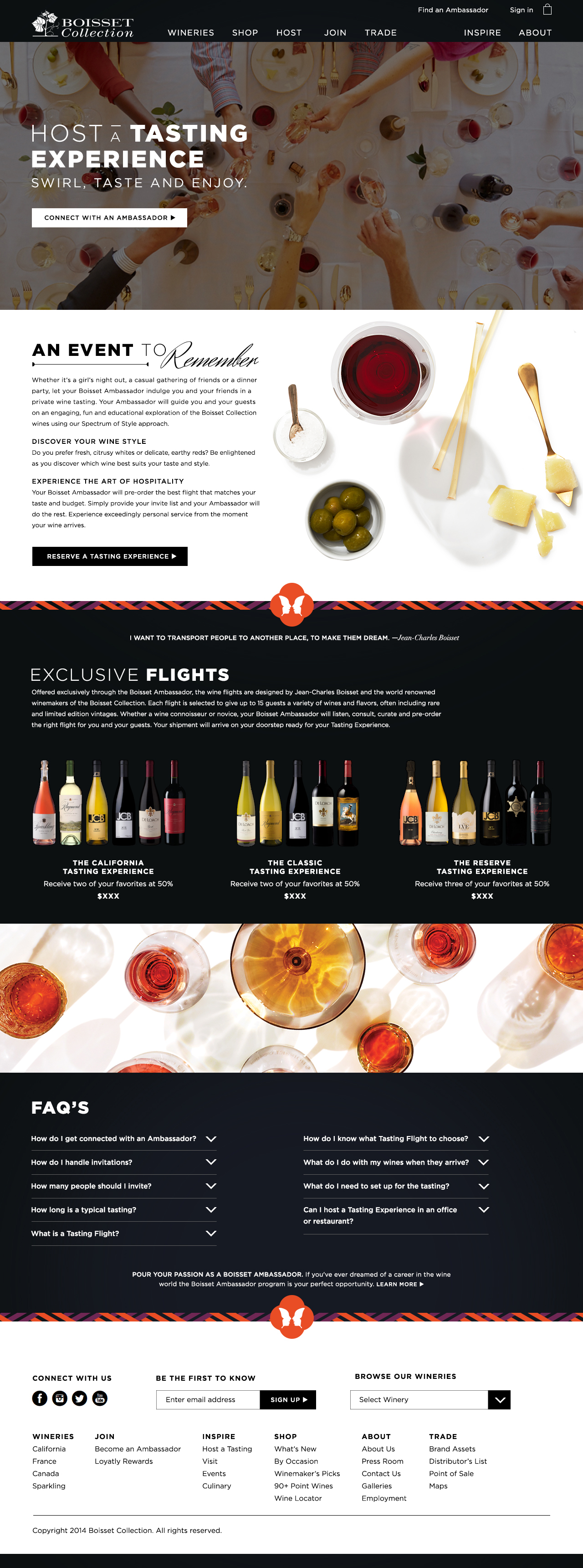 Boisset Collection Landing Page.jpg