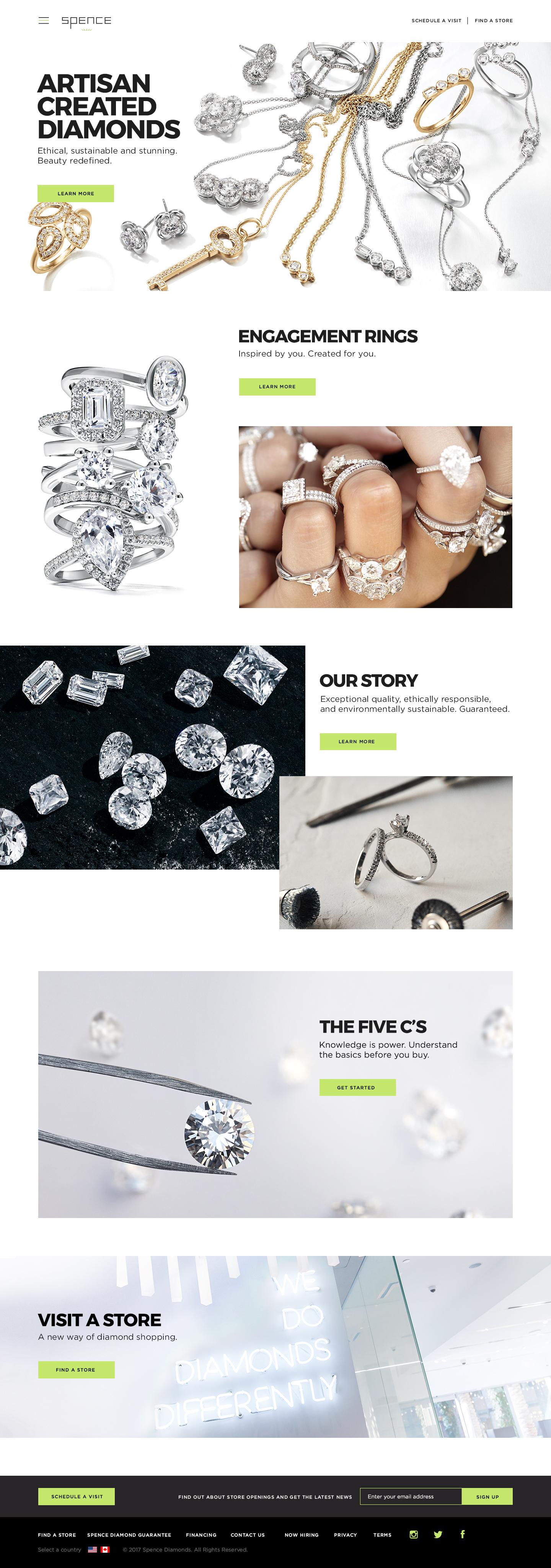 Spence Homepage.jpg