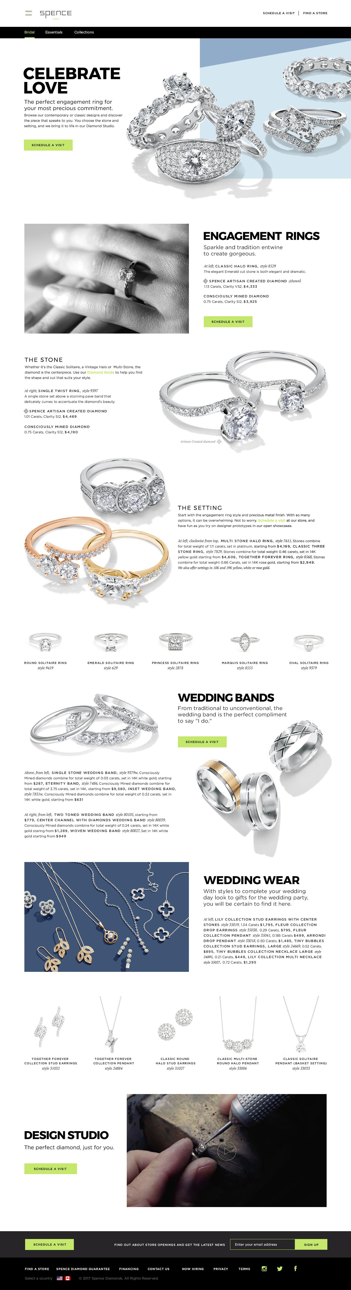 Spence Bridal Page.jpg
