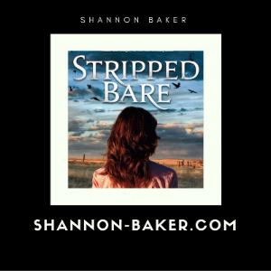 Shannon baker.png