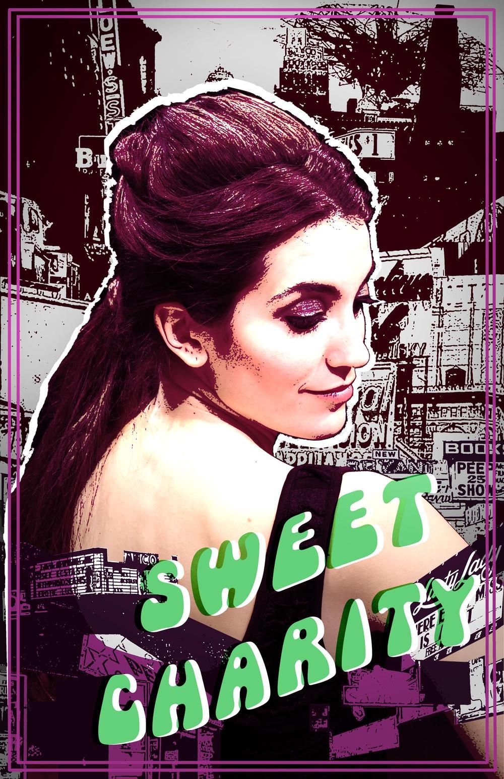 SweetCharityPoster.jpg