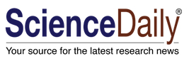 SCENT-TRAINED DOG DETECTS THYROID CANCER IN HUMAN URINE SAMPLES   MARCH 7, 2015,  ScienceDaily