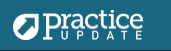 DOGS DETECT PAPILLARY THYROID CANCER IN 21 OF 22 URINE SAMPLES    By  PracticeUpdate, Oncology,  Elsevier Inc.NOVEMBER 1, 2014