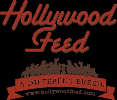 HF-Logo-New.png