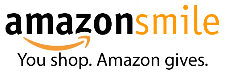 AmazonSmile is the same Amazon you know. Same products, same prices, same service. Only difference is, 0.5% of the price of your eligible AmazonSmile purchases go directly to our research. No extra charge to you!
