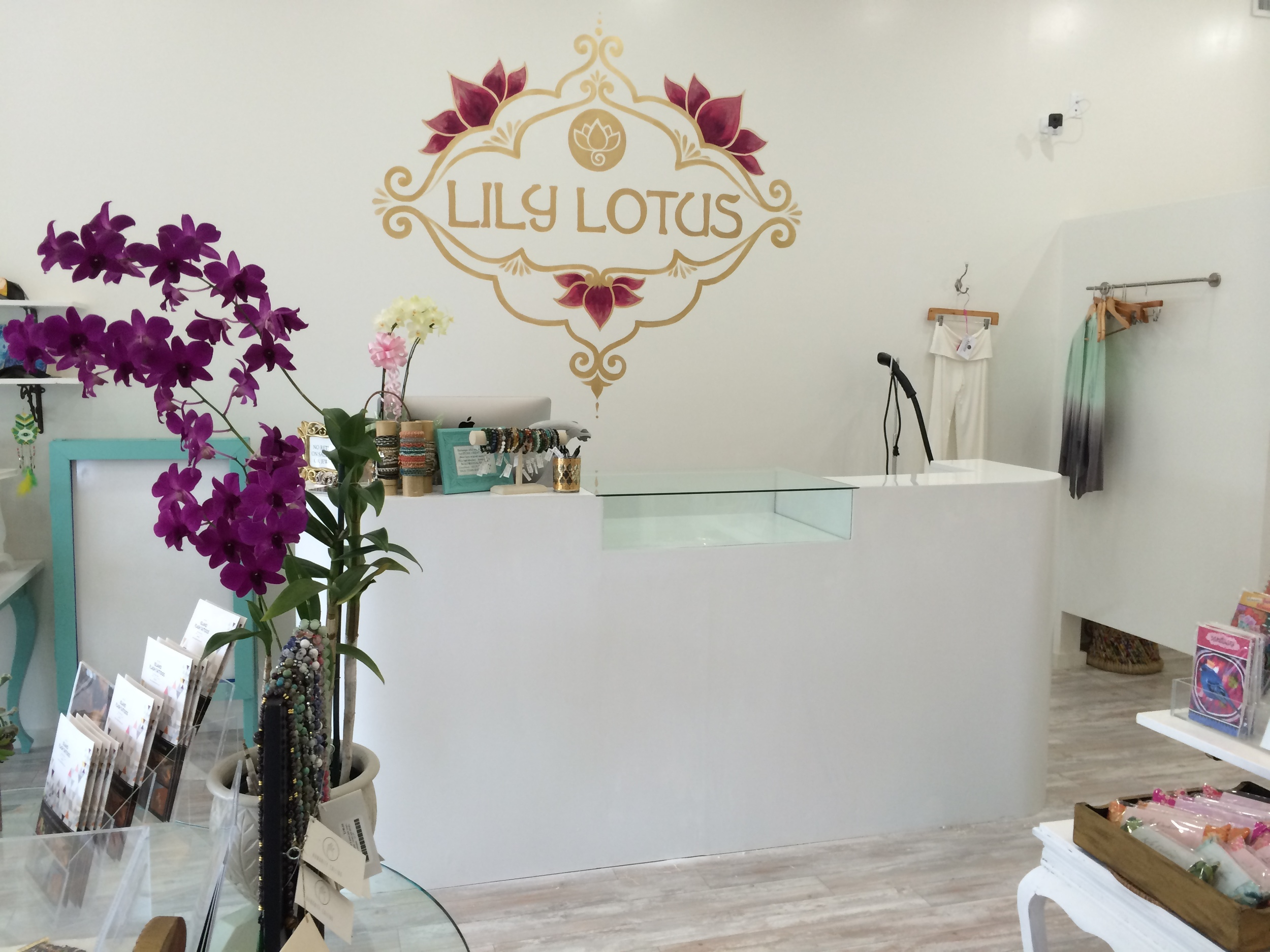 lily lotus.JPG