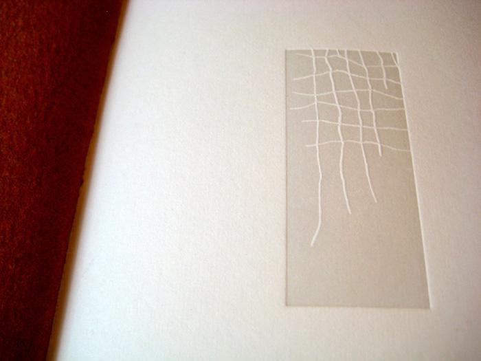 loom_09.jpg