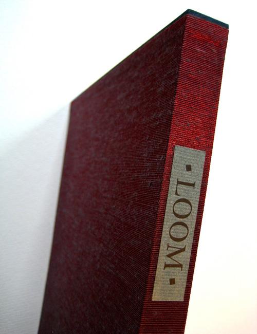 loom_03.jpg