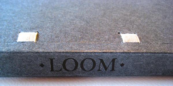 loom_02.jpg