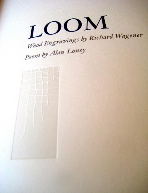 loom_06.jpg