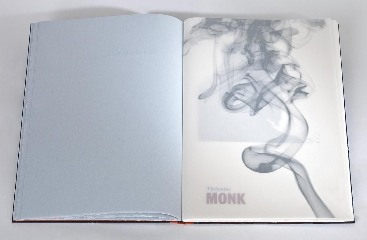 4Monk.insidespread2.jpg