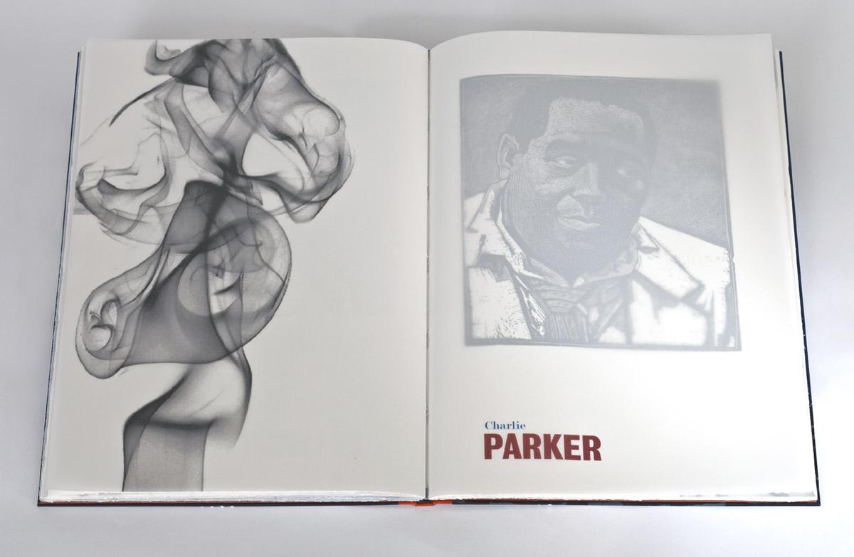 9Parker.insidespread.jpg