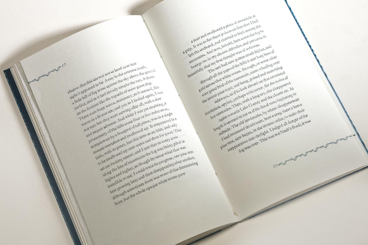 SFBookspread - 1.jpg