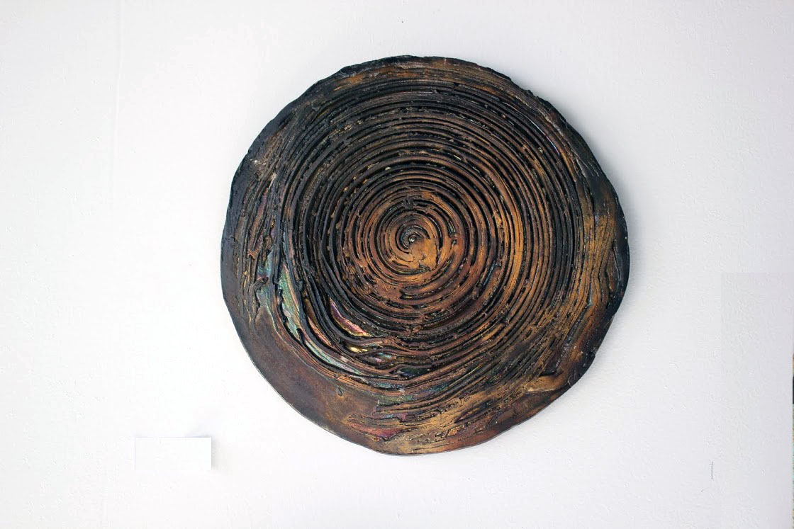 Lustre Tree Rings 2.JPG