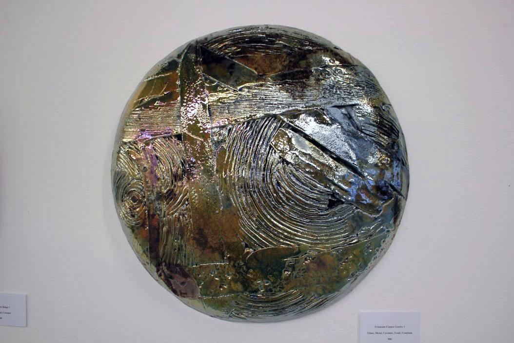 Uranium Copper Lustre 1.JPG