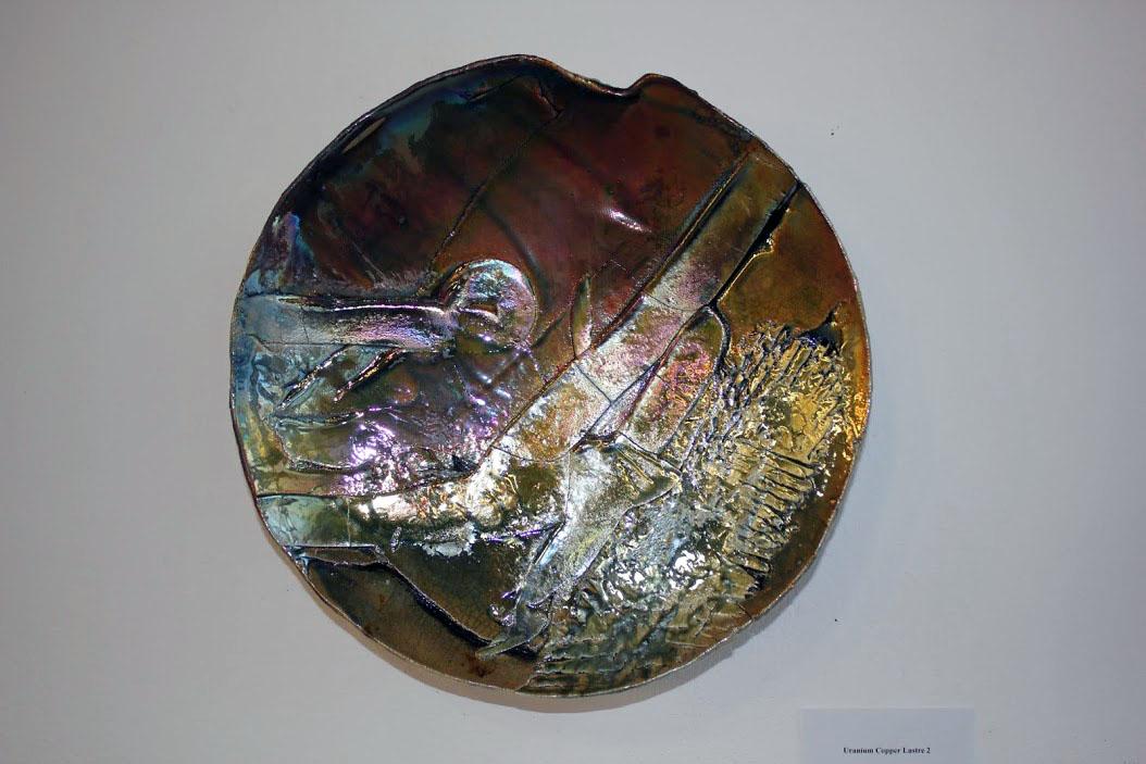 Uranium Copper Lustre 2.JPG