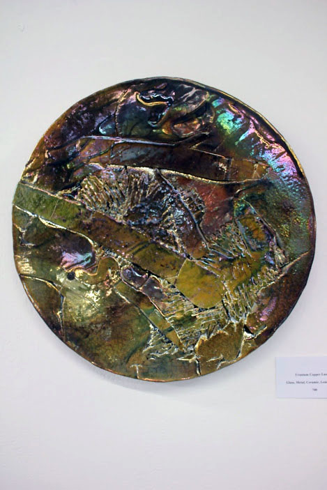 Uranium Copper Lustre 4.JPG