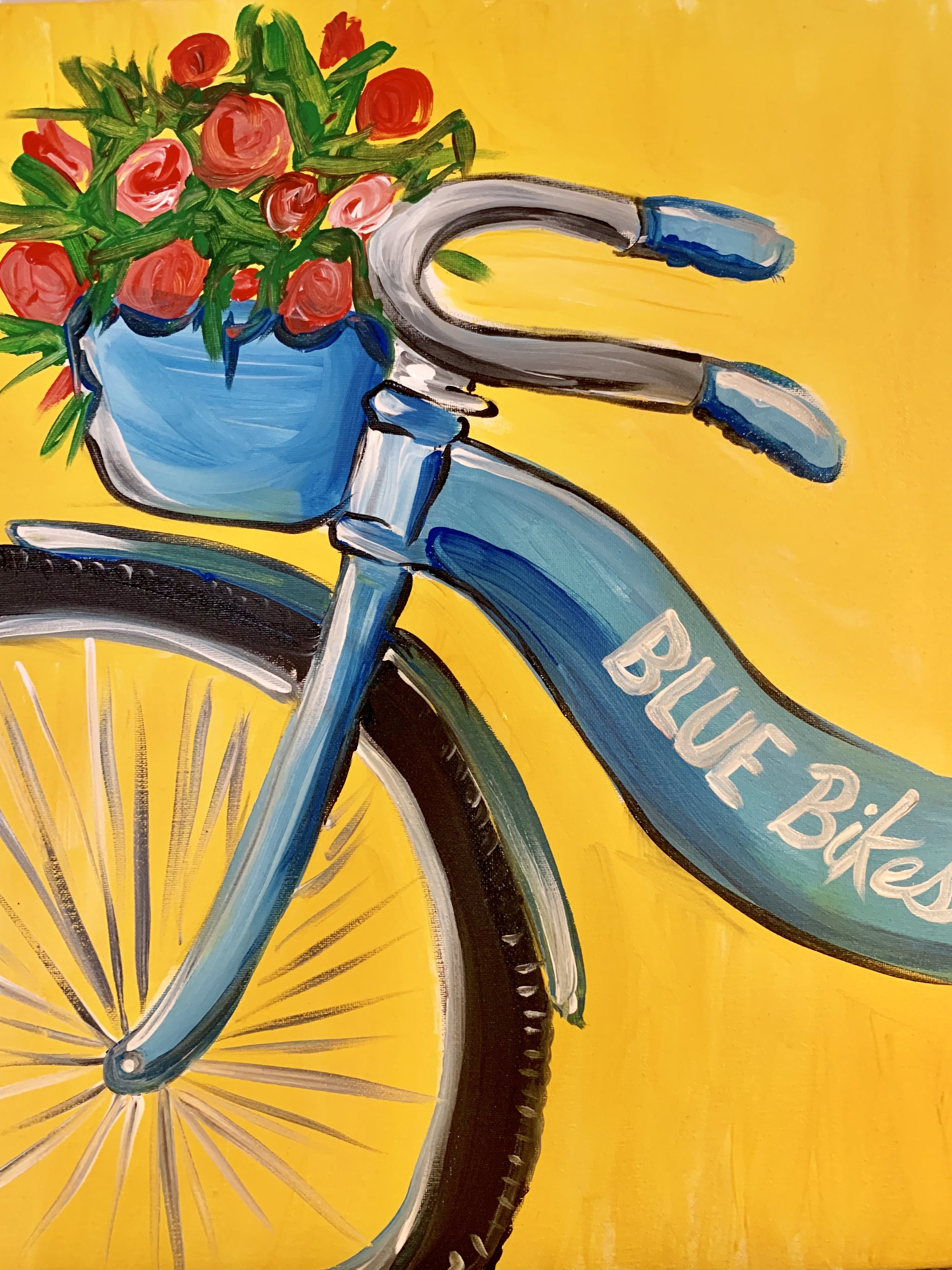 Blue Bike nola.jpg