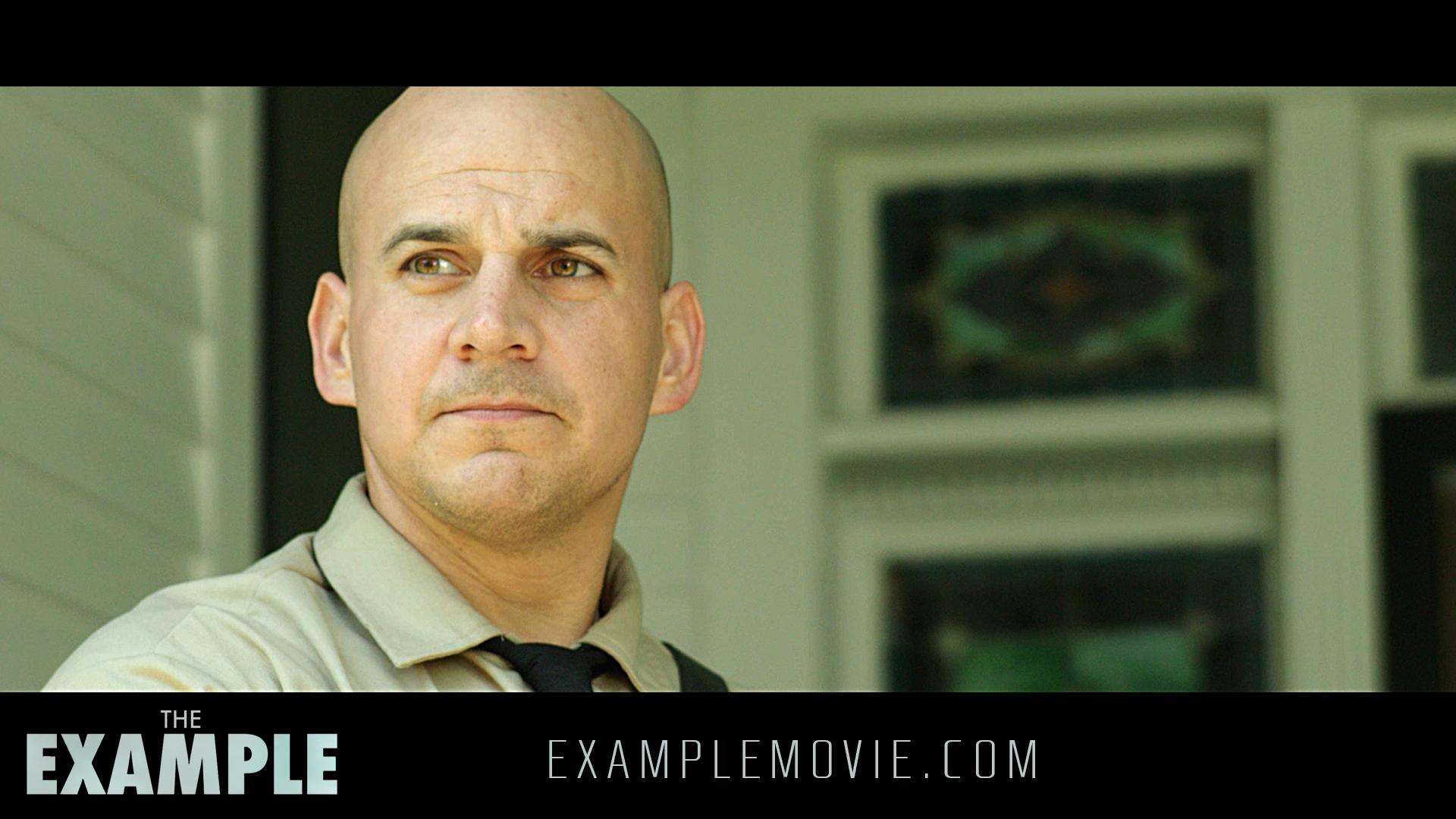 Still-Frames_example_05.jpg