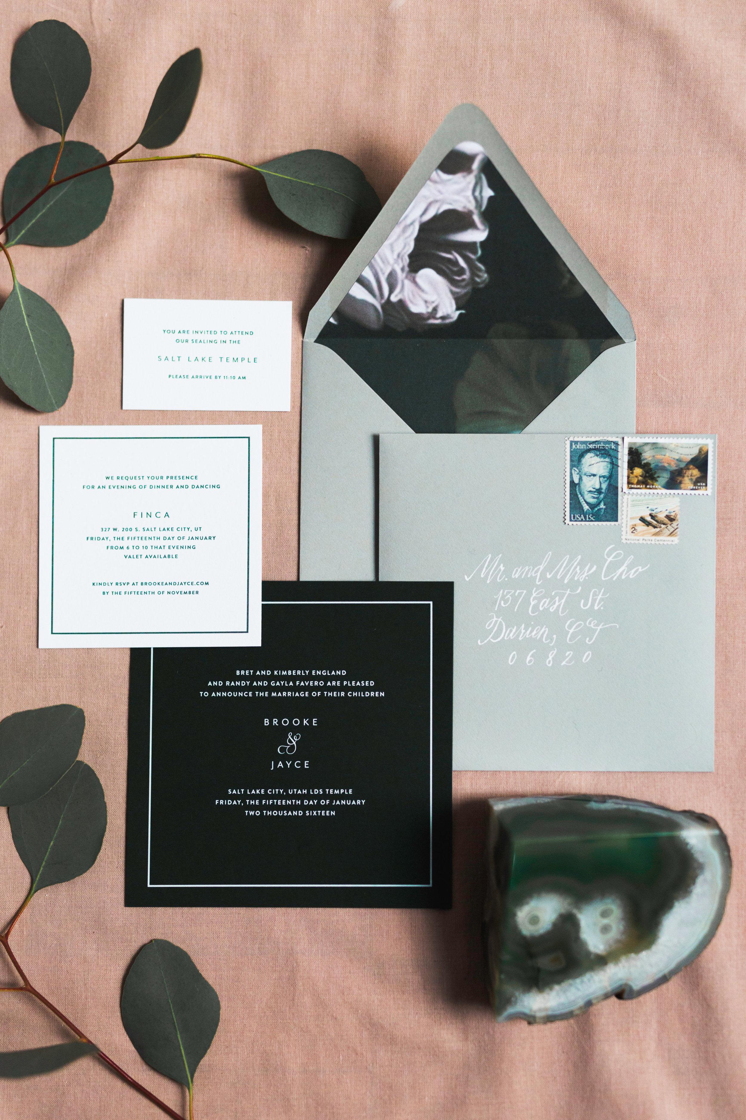 Brooke's+Invitations-0025.jpg