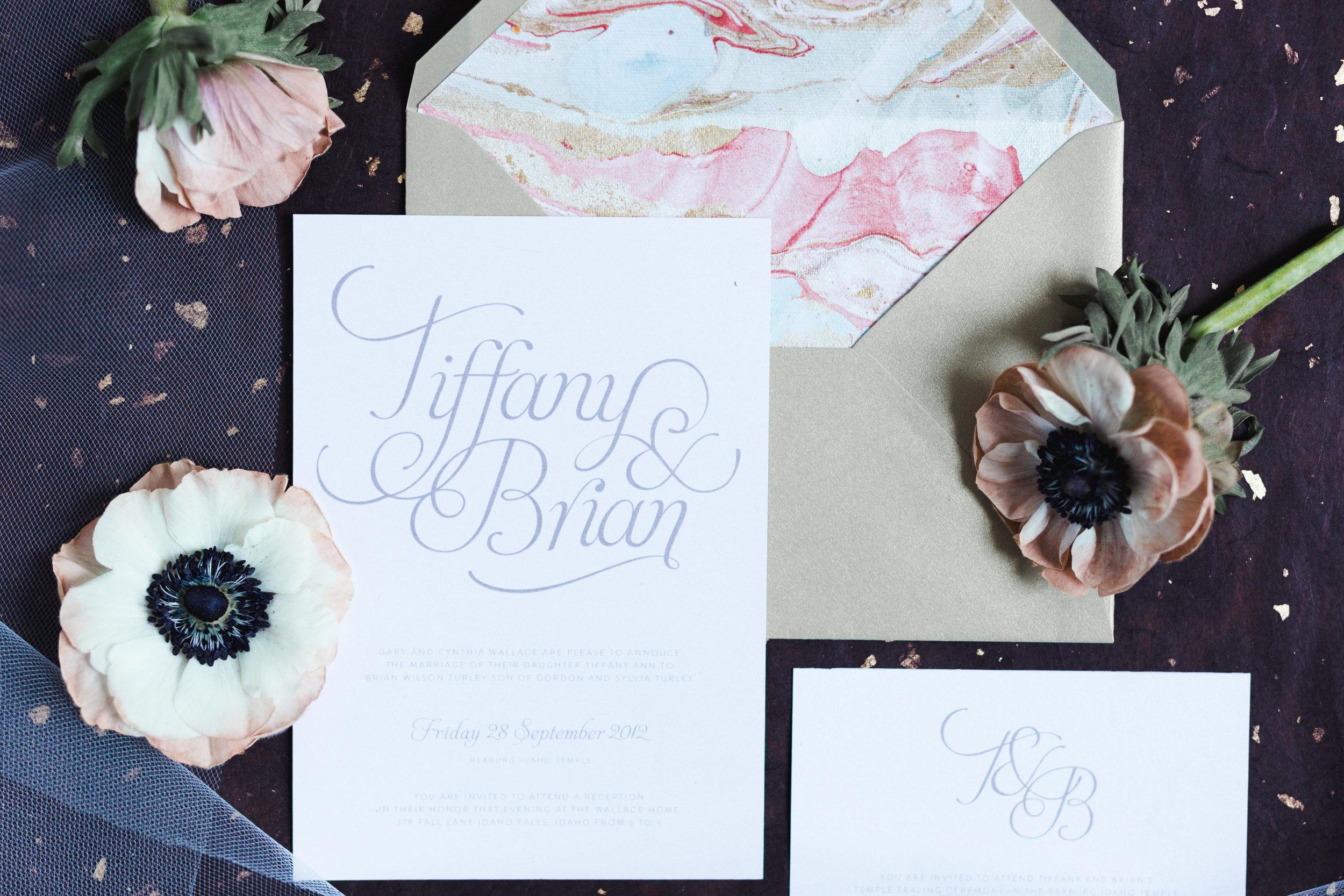 Brooke's Invitations-0009.jpg