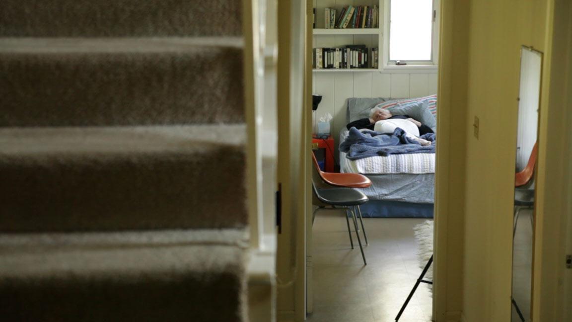 6-Bed.Still001.jpg