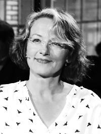 Hildegard Keller