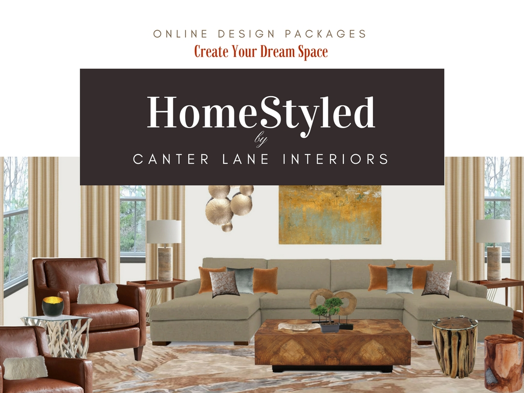 Home Styled