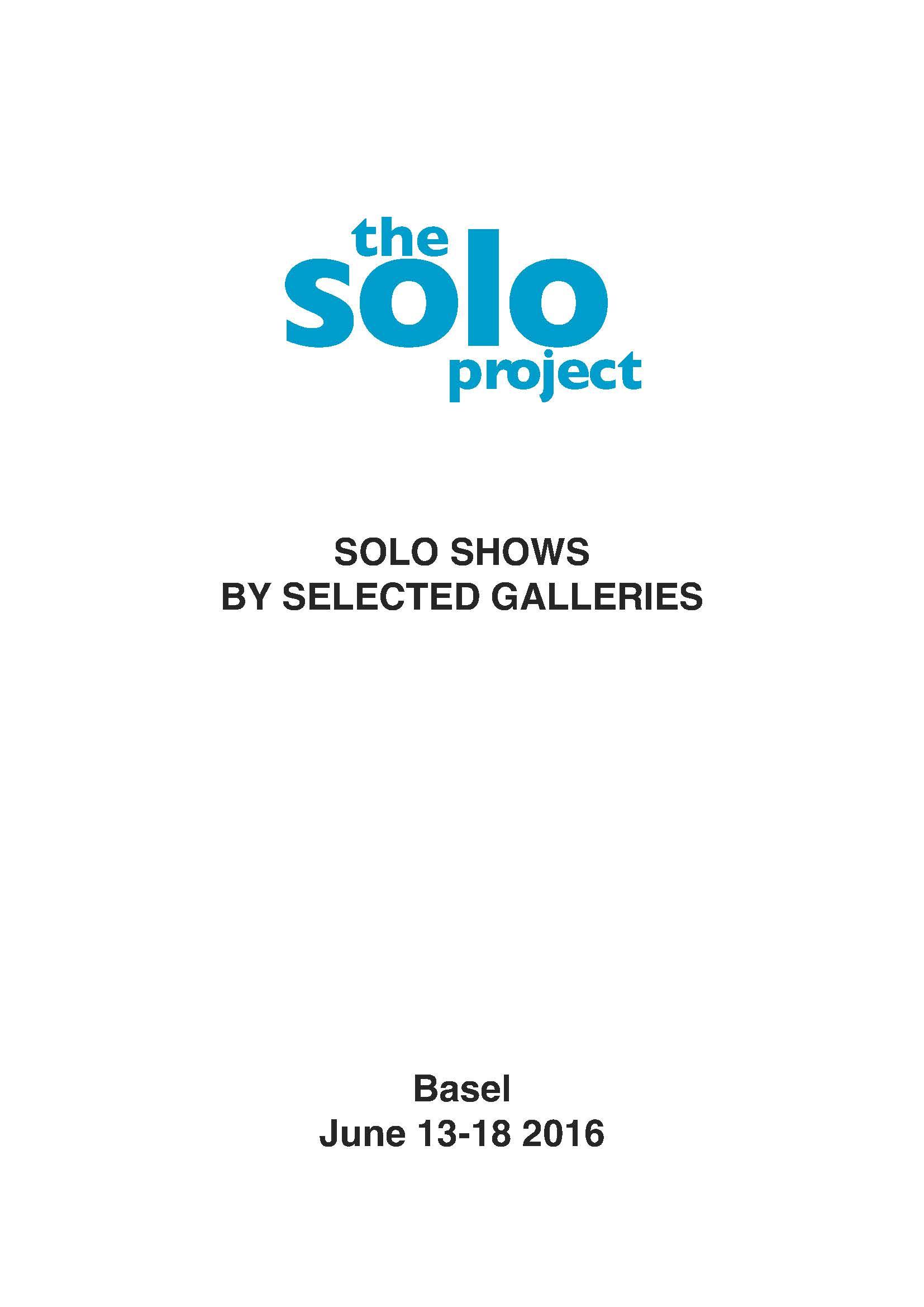 Seiten aus 2016_SOLO_Projects_O.jpg