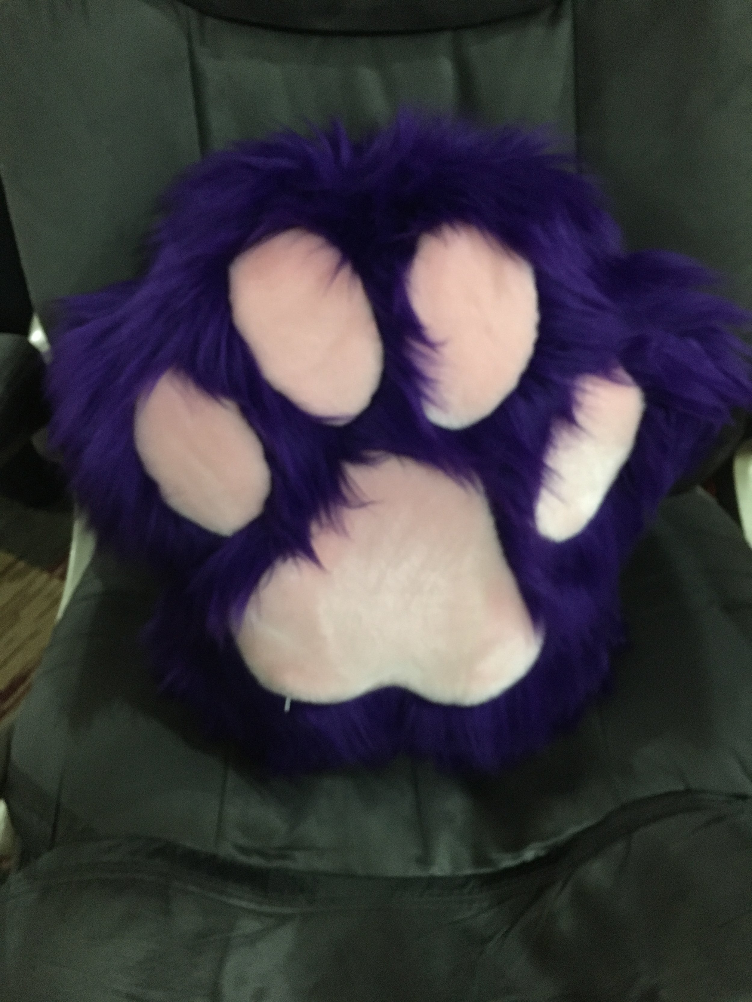 PurpleLightPinkPaw.jpeg