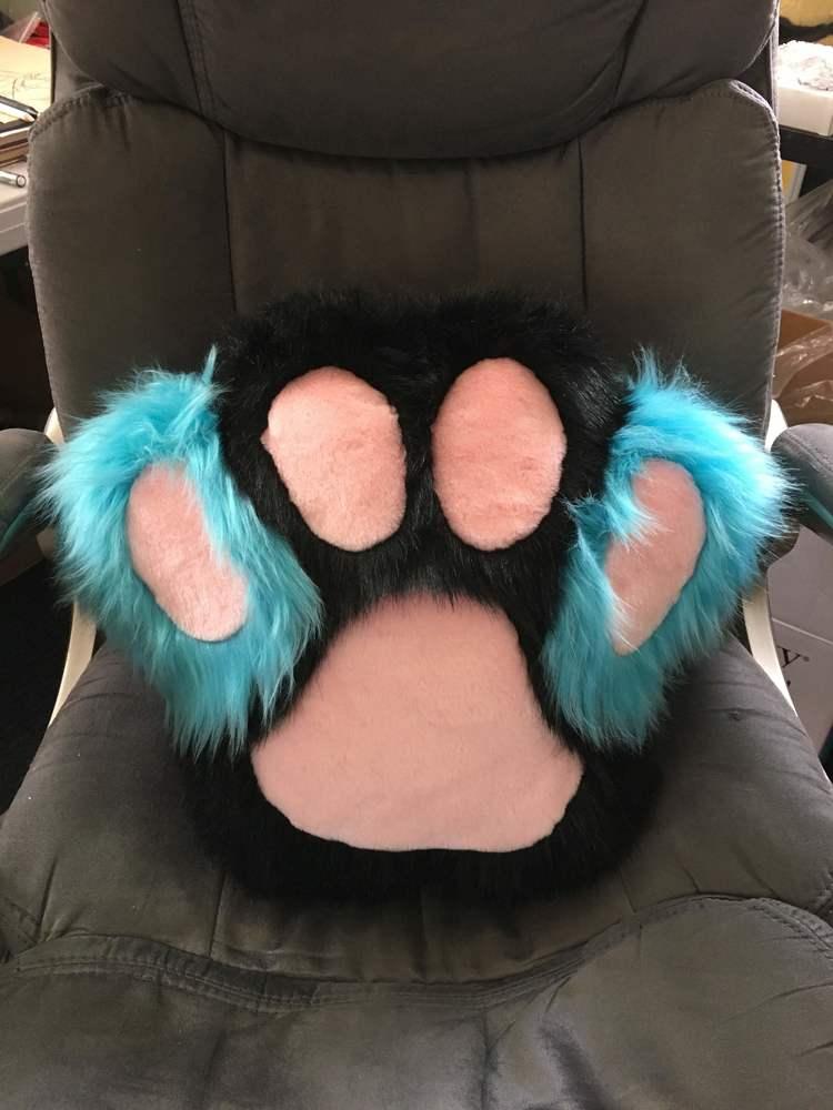CustomBlkTurquoise.jpeg