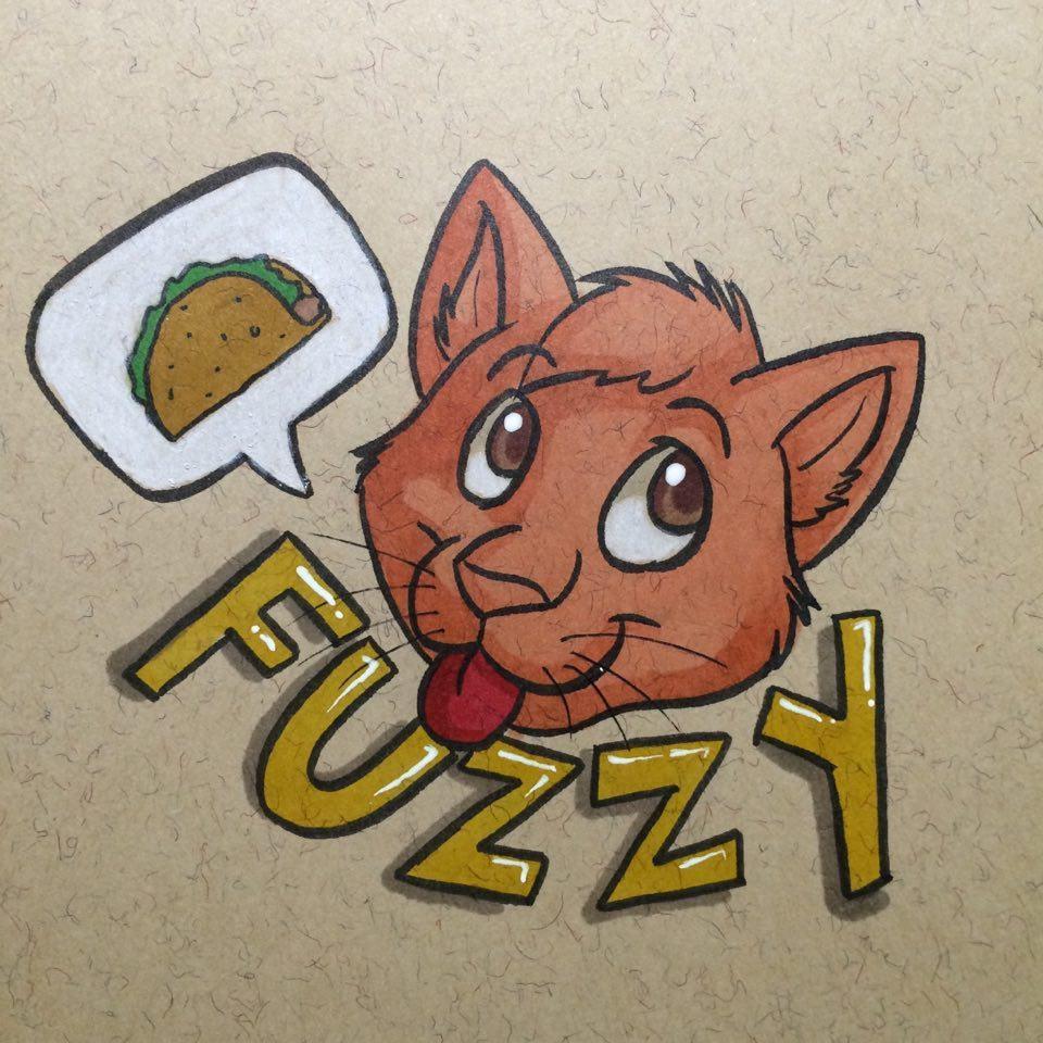 FuzzyTreatBadge.jpg