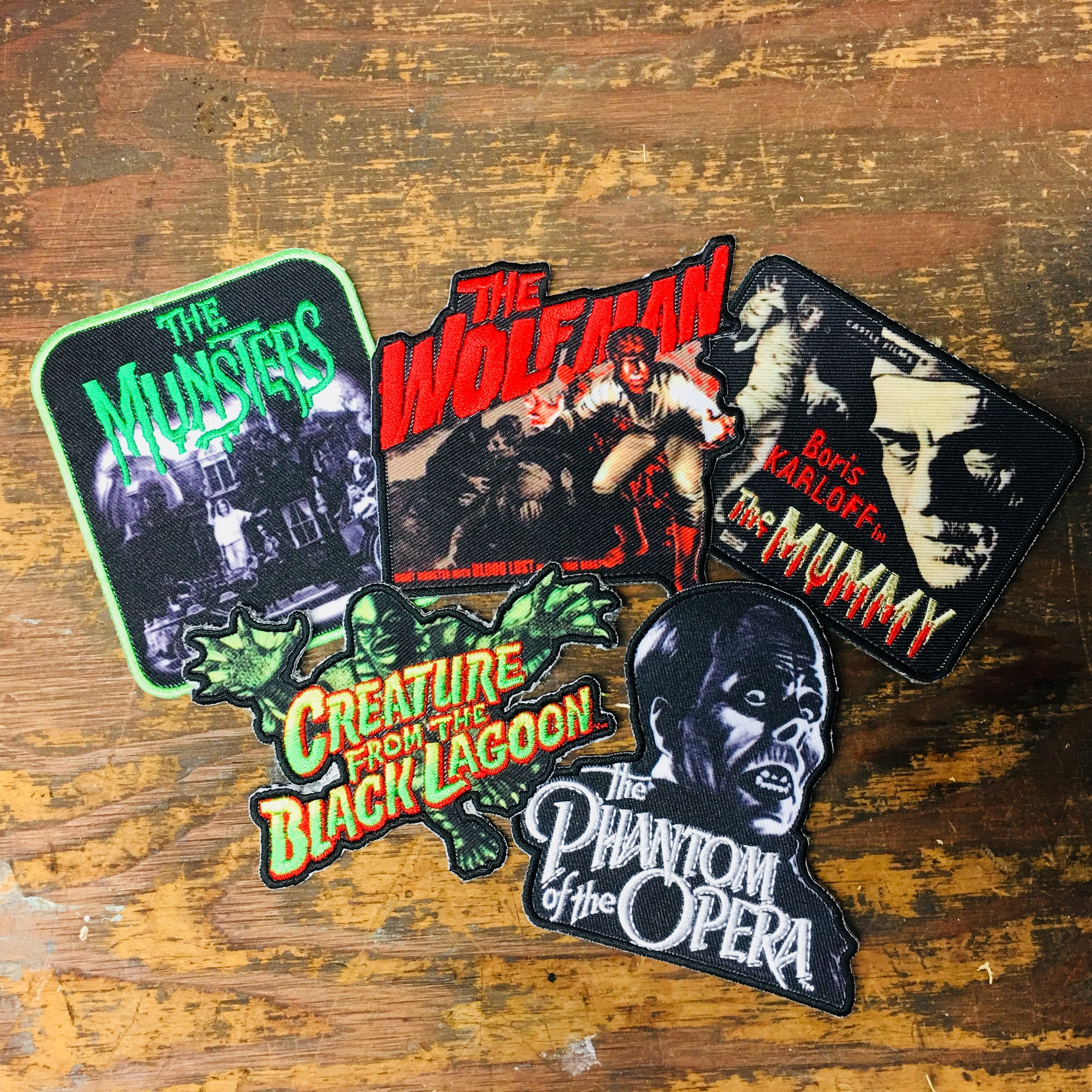 Custom-Printed-Embroidered-Patches.jpg