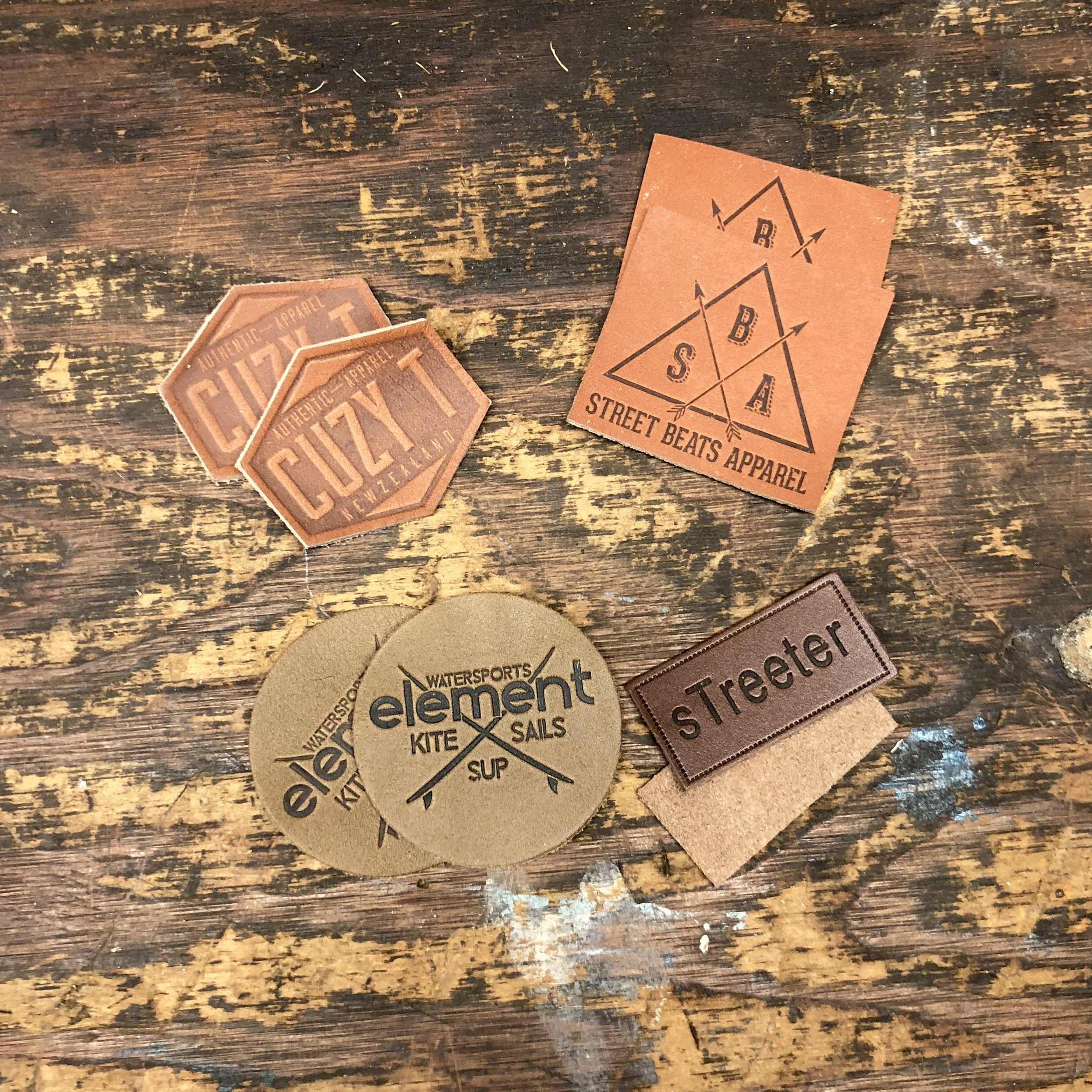 Custom-Leather-Patches.jpg