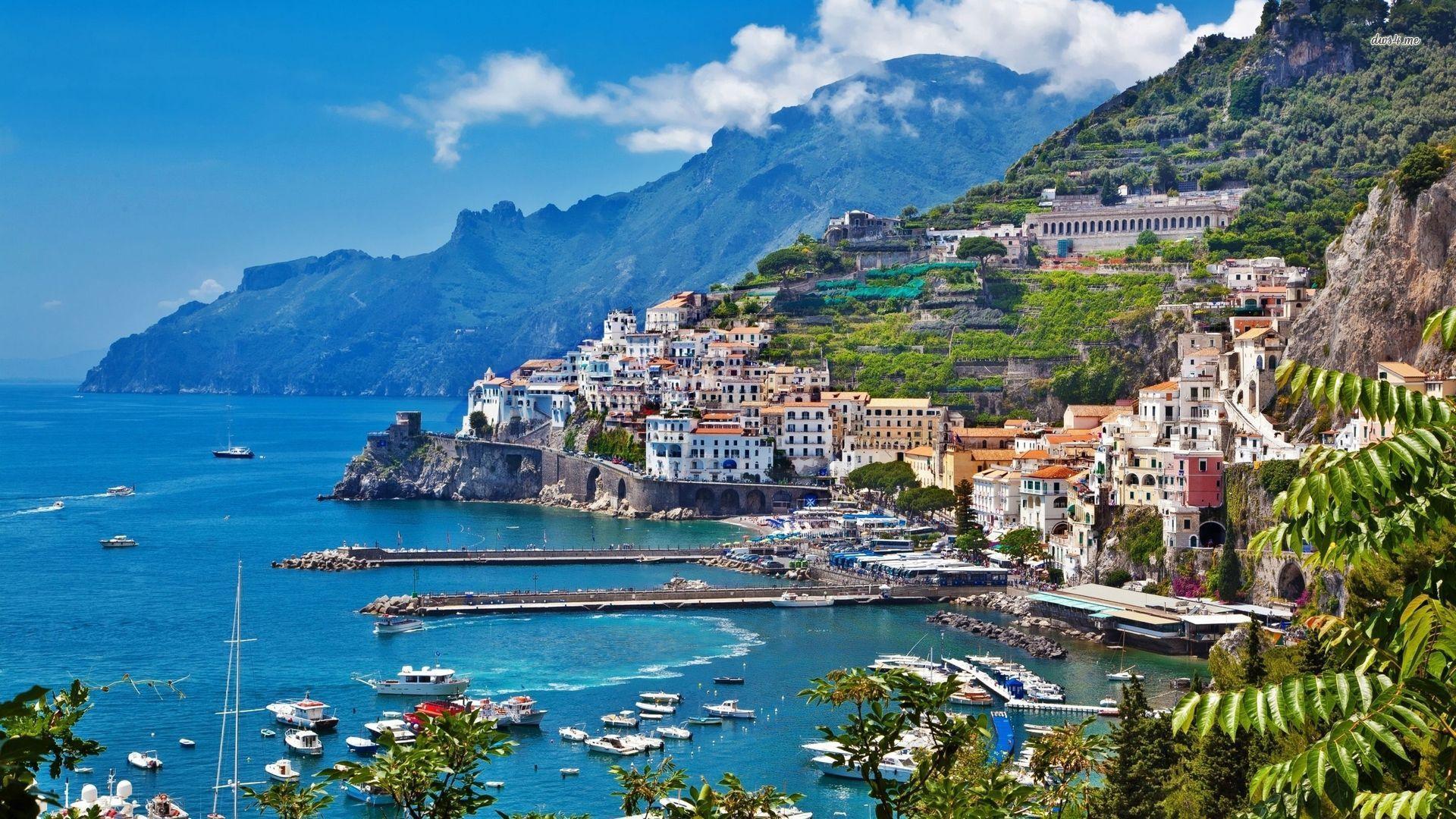 Sicily-Italy-6.jpg