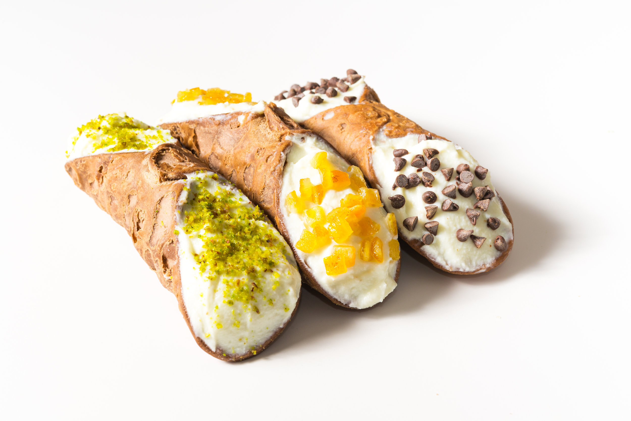 sicily cannoli.jpeg